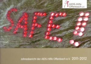 Jahresbericht AH OF 2011_2012