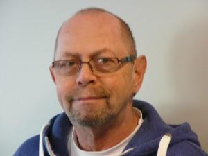 Joachim Strack