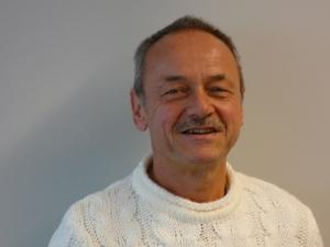 Michael Lämmert