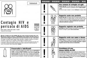 italienisch_mitpikto_pagina1