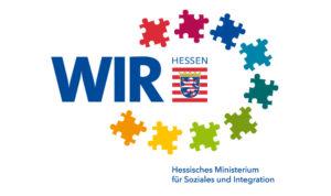 MyPost, ein Projekt der Aids-Hilfe Offenbach, wird unterstützt vom Land Hessen