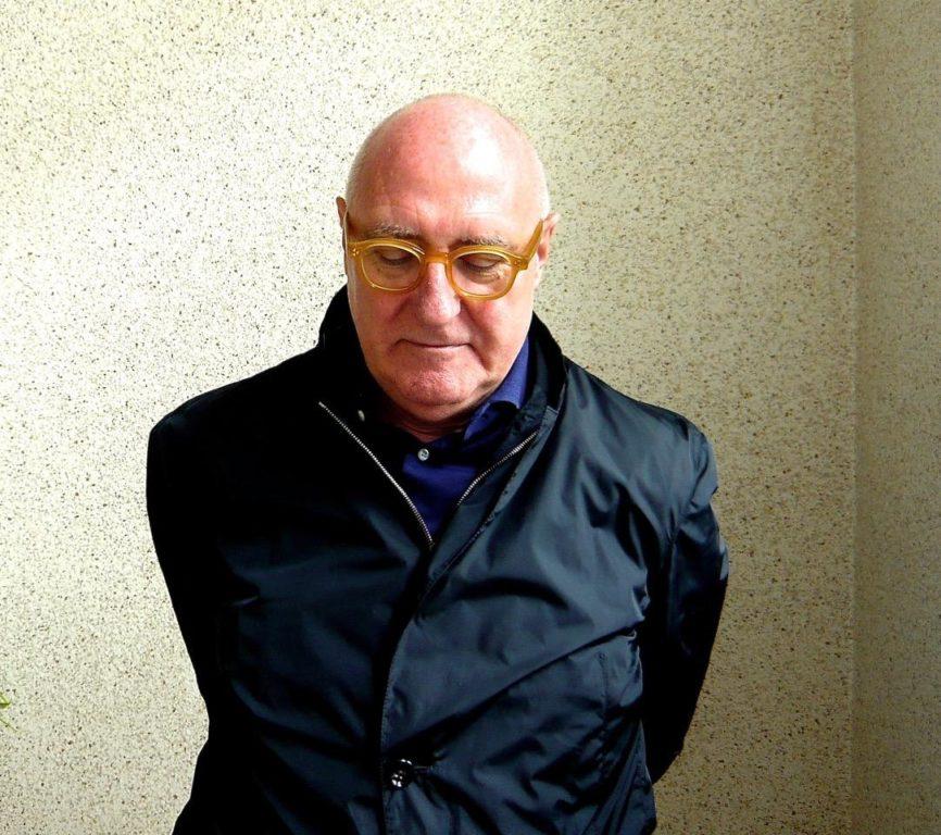 Peter Heßler